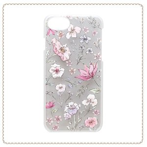 iPhone8 iPhone7 iPhone6s iPhon...