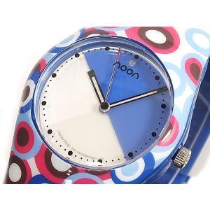 【安い】ヌーン NOON COPENHAGEN 腕時計 01-032(19368) imajin