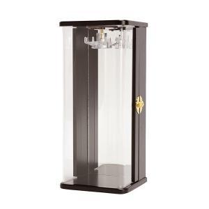 【安い】Wooden Case 木製 ネックレススタンド 017-807(526840)|imajin