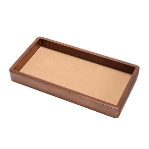 【安い】Wooden Case トレー 小物入れ 020-101(526842)|imajin