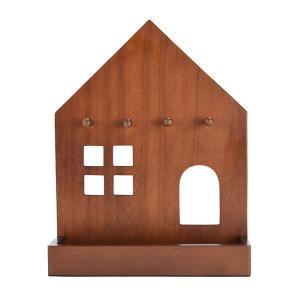 【安い】キーラック ハウス 020-105(532586)|imajin