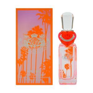 【安い】ジューシークチュール JUICY COUTURE オリジナル マリブ 香水 ET/SP/40ml(523599)|imajin
