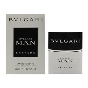 【安い】ブルガリ BVLGARI マン EX 香水 ET/SP/100ml(523580)|imajin