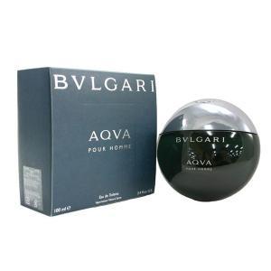 【安い】ブルガリ BVLGARI 香水 アクア プールオム ET/SP/100ML 1038-BV-100(258139)|imajin