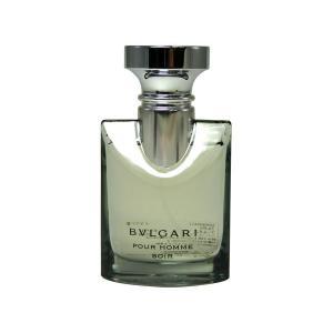 【安い】ブルガリ BVLGARI 香水 プールオム ソワール ET/SP/30ML 1039-BV-30(258166)|imajin