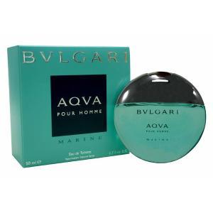 【安い】ブルガリ BVLGARI 香水 アクアマリン ET/SP/50ML 1046-BV-50(258138)|imajin