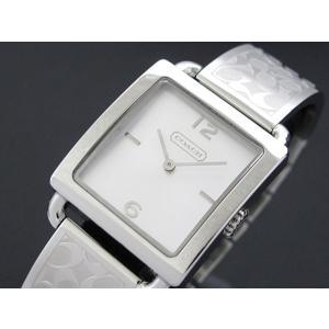 【送料無料】コーチ COACH 腕時計 レガシー レディース 14501731(279294)|imajin