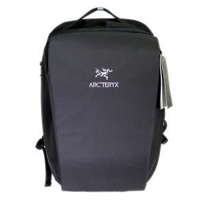 【送料無料】アークテリクス ARC'TERYX バックパック BLADE 28 メンズ 16178-BK ブラック(552011)|imajin