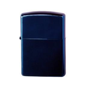 【安い】ジッポ ZIPPO ネオ NEOシリーズ ライター 162NEO-BL2 ブルー 喫煙具(505103)|imajin