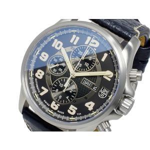 【送料無料】ルミノックス LUMINOX フィールドスポーツ 自動巻き 腕時計 1861(240101)|imajin