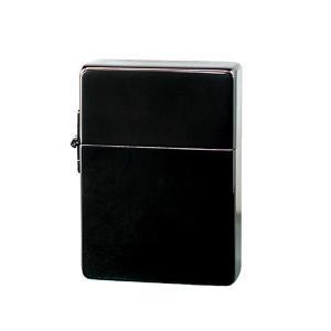 【安い】ジッポ ZIPPO ネオ NEOシリーズ ライター 1935NEO-BK2 ブラック 喫煙具(505101)|imajin