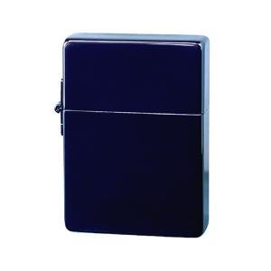 【安い】ジッポ ZIPPO ネオ NEOシリーズ ライター 1935NEO-BL2 ブルー 喫煙具(505106) imajin