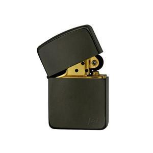 【安い】ジッポ ZIPPO ライター 1941 JET II A SHINY ミラー(293676)|imajin