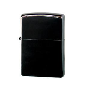 【安い】ジッポ ZIPPO ネオ NEOシリーズ ライター 200NEO-BK2 ブラック 喫煙具(505097)|imajin