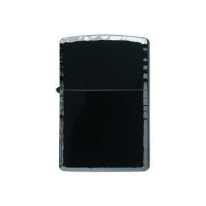 【安い】ジッポ ZIPPO ライター 200リューターGM 200R-GM(245446)|imajin