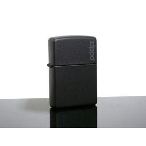 【安い】ジッポ ZIPPO ライター マット ブラック 218ZL(13316)|imajin