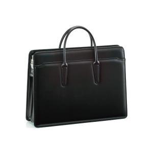 【安い】Gガスト ビジネスバッグ ブリーフケース メンズ 22034 ブラック 国内正規(517278)|imajin