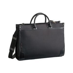 【安い】ジャーメインギア ビジネスバッグ ブリーフケース メンズ 26428 ブラック(519711)|imajin