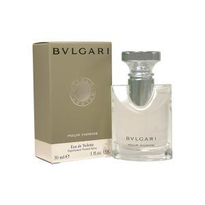 【安い】ブルガリ BVLGARI 香水 プールオム ET/SP/30ML 30-BV-30(258160)|imajin