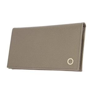 【送料無料】ブルガリ BVLGARI 長財布 レディース 30399-STOGY (560999)|imajin