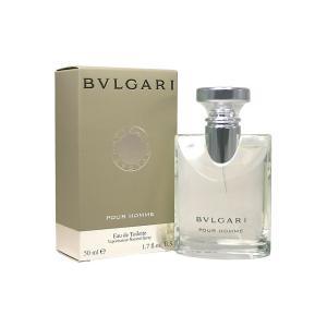 【安い】ブルガリ BVLGARI 香水 プールオム ET/SP/50ML 31-BV-50(258161)|imajin