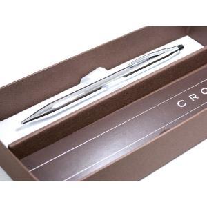 【安い】クロス CROSS クラシック センチュリー シャープペン 350305(21031)|imajin