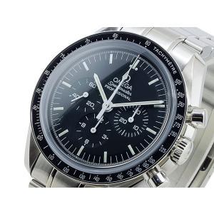 【銀行振込は5千円引き】オメガ OMEGA スピードマスター 手巻き 腕時計 357350(29264)|imajin