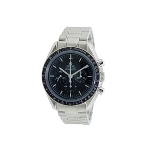 【銀行振込は5千円引き】オメガ OMEGA スピードマスター 手巻き 腕時計 357350(29264)|imajin|02