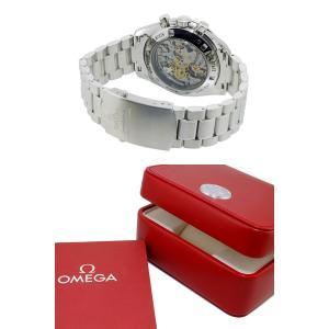 【銀行振込は5千円引き】オメガ OMEGA スピードマスター 手巻き 腕時計 357350(29264)|imajin|03