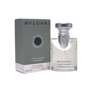 【安い】ブルガリ BVLGARI 香水 プールオムEX ET/SP/30ML 41-BV-30 (258163)|imajin