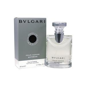 【安い】ブルガリ BVLGARI 香水 プールオムEX ET/SP/50ML 42-BV-50 (258164)|imajin
