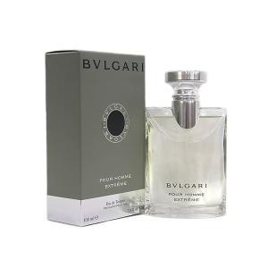 【安い】ブルガリ BVLGARI 香水 プールオムEX ET/SP/100ML 43-BV-100(258162)|imajin