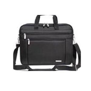 【安い】サムソナイト SAMSONITE ビジネスバッグ CLASSIC BUSINESS 43271-1041 ブラック(545794)|imajin