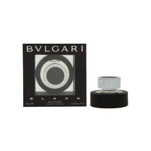 【安い】ブルガリ BVLGARI 香水 ブラック ET/SP/40ML 44-BV-40(258142)|imajin