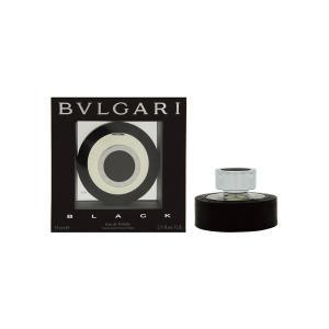 【安い】ブルガリ BVLGARI 香水 ブラック ET/SP/75ML 45-BV-75(258143)|imajin