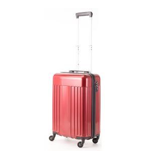 【安い】マンハッタンエクスプレス MANHATTAN EXP. スーツケース メンズ レディース 53-20083 レッド 代引き不可(560338) imajin