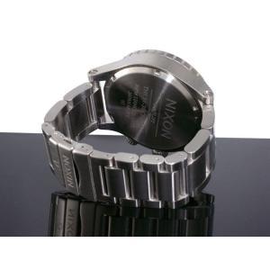 【送料無料】ニクソン NIXON 51-30 CHRONO 腕時計 A083-000(12421) imajin 03