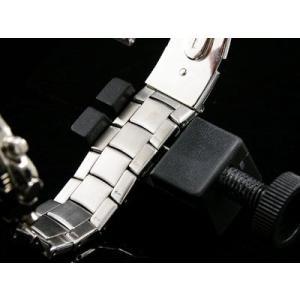 【安い】腕時計 バンド調整キット (ベルト調整 工具)(5420)|imajin|02