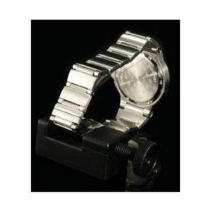 【安い】腕時計 バンド調整キット (ベルト調整 工具)(5420)|imajin|03