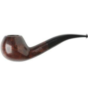 【安い】ブッショカン ButzChoquin DOMINO 1789 BC パイプ 喫煙具 タバコ BC-DMN-1789(522444)|imajin