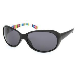 【安い】コールマン COLEMAN 偏光レンズ サングラス レディース CLA01-1(536268)|imajin