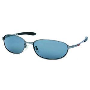 【安い】コールマン COLEMAN 偏光レンズ サングラス 3000 バネ丁番 CO3008-1(536246)|imajin