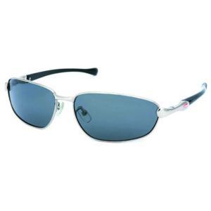 【安い】コールマン COLEMAN 偏光レンズ サングラス 3000 バネ丁番 CO3017-1(536249)|imajin
