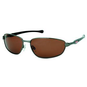 【安い】コールマン COLEMAN 偏光レンズ サングラス 3000 バネ丁番 CO3017-2(536250)|imajin