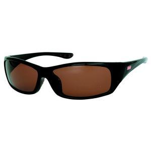 【安い】コールマン COLEMAN 偏光レンズ サングラス 3000 CO3020-2(536252)|imajin