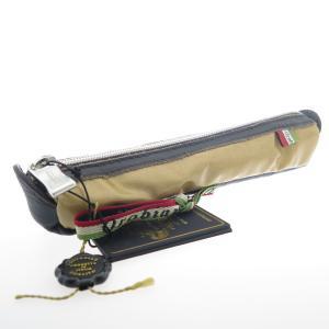 【安い】オロビアンコ OROBIANCO PRICK ペンケース 筆箱 メンズ レディース ETOR-18-BEIGE-08 BEIGE(559585) imajin