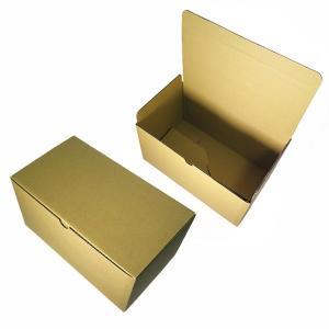 【安い】腕時計 梱包用ダンボール サイズ約280×160×147mm 10個セット(516462) imajin
