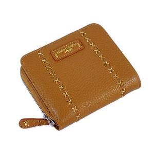 【安い】ヤマモトカンサイ KANSAI YAMAMOTO 財布 MJ4503-40 ブラウン(259622)|imajin