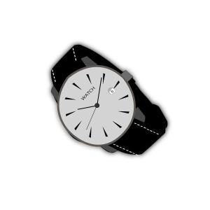 【安い】テスト用 腕時計(5802) imajin