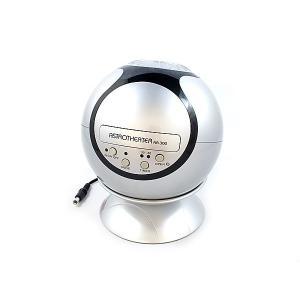 【安い】ナシカ 本格家庭用プラネタリウム アストロシアター NA-300 シルバー(240404) imajin